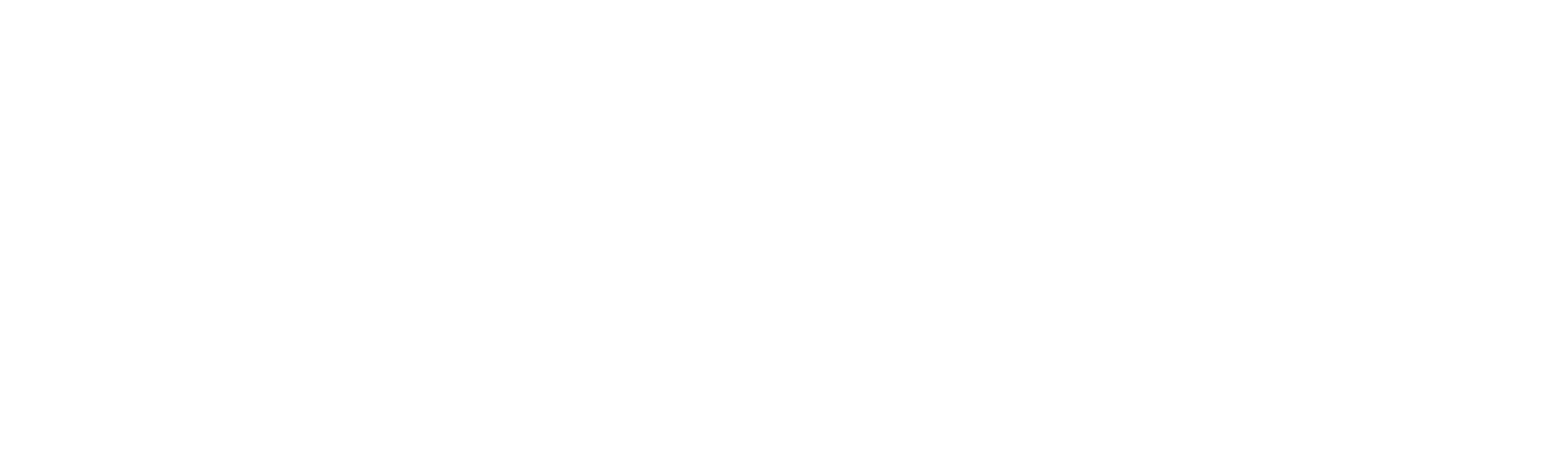 Forest Grove Church